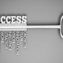 How to Start, Run and Grow an Online Business