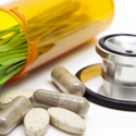 The Popularity of Complementary and Alternative Medicine (CAM)